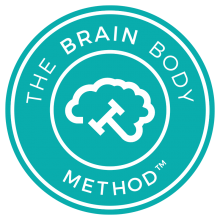 BBM_logo_badge